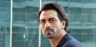 arjun-rampal-i-have-told-my-daughters-that-acting-is-not-as-glamorous-as-it-looks