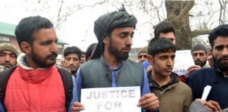 sanji-ram-planned-kathua-girls-murder-save-son-investigators