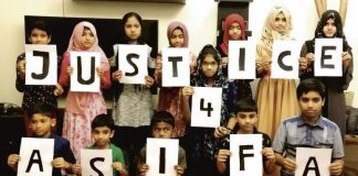 justiceforasifa-uae-expats-join-cry-for-justice-for-8-year-old-rape-victim
