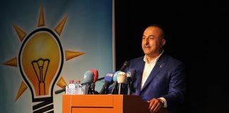 turkey-not-taking-sides-russia-us-fm-cavusoglu