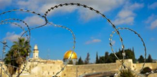 greater-jerusalem-means-no-churches-no-mosques