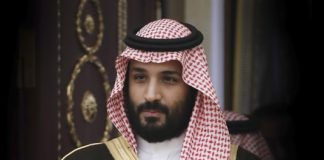 saudi-crown-prince-contradicts-himself-on-wahhabism