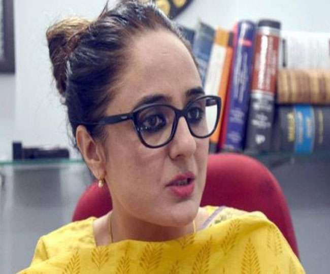 kathua-case-lawyer-overnight-colleagues-described-anti-hindu