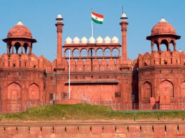 shah-jahans-iconic-red-fort-delhi-now-dalmia-bharat-groups-red-fort