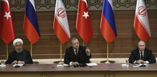 erdogan-urges-distance-terror-groups-syria