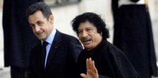 gaddafi-has-come-back-haunt-him-libya-all-eyes-are-sarkozy-affair-