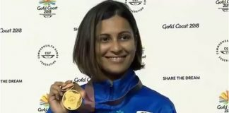 heena-sidhu-smashes-commonwealth-games-record-clinch-gold-womens-25m-pistol