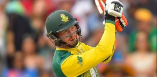 heinrich-klaasen-replaces-banned-steve-smith-rajasthan-royals-squad