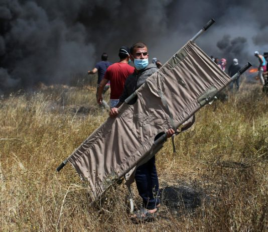 israeli-violence-palestinians-will-never-end-result-un-us-hypocrisy