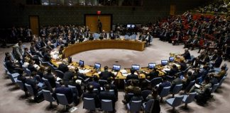 russia-vetoes-un-bid-launch-syria-chemical-weapons-probe