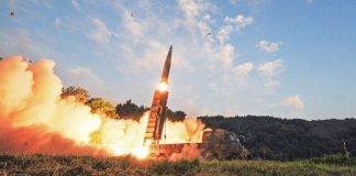 north-koreas-kim-says-will-stop-conducting-nuclear-missile-tests