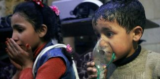 no-symptoms-chemical-poisoning-patients-syrias-douma-russia-says