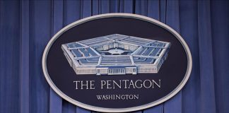 pentagon-rejects-us-plan-leave-syria-rumors