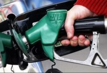 finance-ministry-not-favour-slashing-excise-duty-petrol-diesel