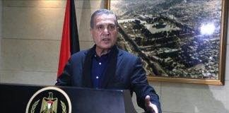 palestinian-authority-says-no-peace-deal-with-israel-without-jerusalem