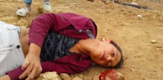 palestinian-boy-15-becomes-latest-victim-of-israeli-violence-in-the-gaza-strip