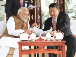 pm-modi-xi-jinping-discuss-trade-boundary-issues-militaries-given-instructions-border-peace