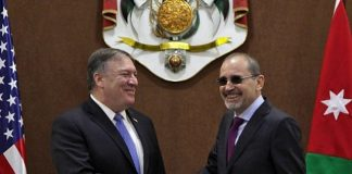 us-fully-supportive-israels-right-defend-says-mike-pompeo