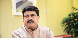 union-minister-dharmendra-pradhan-inclusion-petroleum-products-gst-ambit