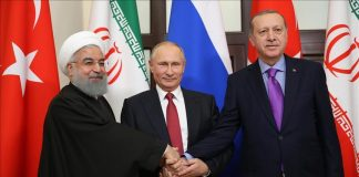 turkey-iran-russia-become-peacemakers