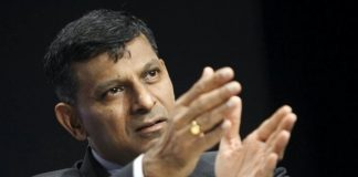 raghuram-rajan-says-indias-economic-growth-looks-pale-compared-china