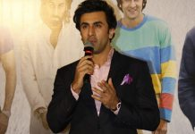 ranbir-kapoor-ive-never-faced-casting-couch