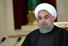 rohani-americans-seek-plunder-resources-arab-world