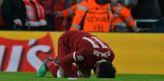 broadcasters-cut-mo-salah-prostrating-goal-celebration-roma