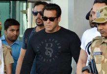 supreme-court-stays-proceeding-salman-khan-alleged-remarks-community