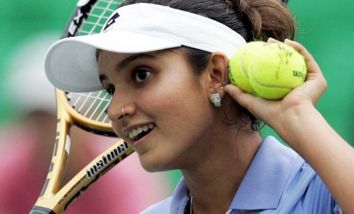 sania-mirza-shuts-troll-tells-no-indian-marrying-pakistan