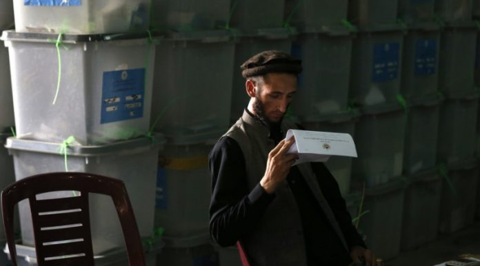afghan-president-invites-taliban-run-election-militant-group-gains-ground