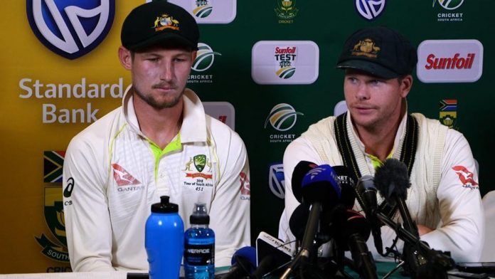 steve-smith-cameron-bancroft-not-challenge-ball-tampering-bans