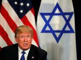 trump-looking-forward-moving-us-israel-embassy-jerusalem-next-month