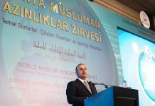 turkish-fm-warns-anti-muslim-sentiment-west