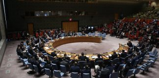 un-security-council-rejects-russian-resolution-syria