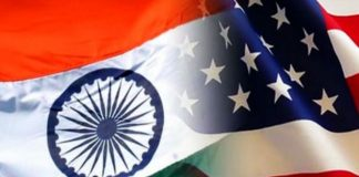 india-has-huge-stake-in-trade-tensions-between-the-us-and-china