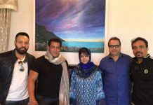 salman-khan-in-kashmir-for-race-3-shoot-meets-cm-mehbooba-mufti