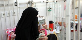 icrc-warns-yemeni-societys-slow-death-due-hunger