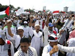 indonesians-protest-us-recognition-jerusalem-capital