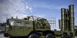 russian-advanced-s-400-air-defense-missile-systems-in-crimea