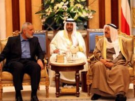 emir-kuwait-will-stand-palestinians-marches-return-till-end
