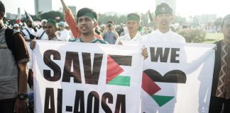 indonesia-decides-exempt-palestinian-imports-taxes