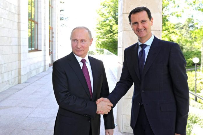 putin-tells-assad-foreign-troops-will-leave-syria