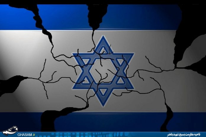 normalization-relations-arab-countries-israeli-regime