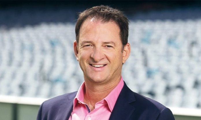mark-waugh-criticises-indias-selfish-day-night-test-refusal
