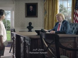 ramadan-ad-featuring-trump-putin-kim-others-goes-viral-video
