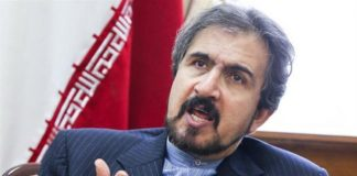 iran-no-one-can-force-us-syria