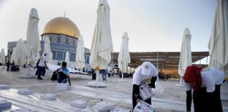 palestinians-jerusalem-reject-ramadan-meals-provided-uae