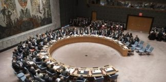 israel-drops-race-un-security-council-seat
