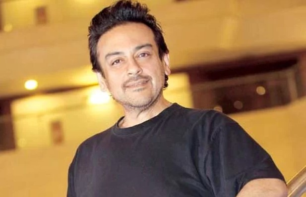 singer-adnan-sami-claims-staff-called-indian-dogs-kuwait-airport